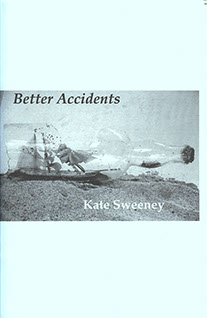 Better Accidents