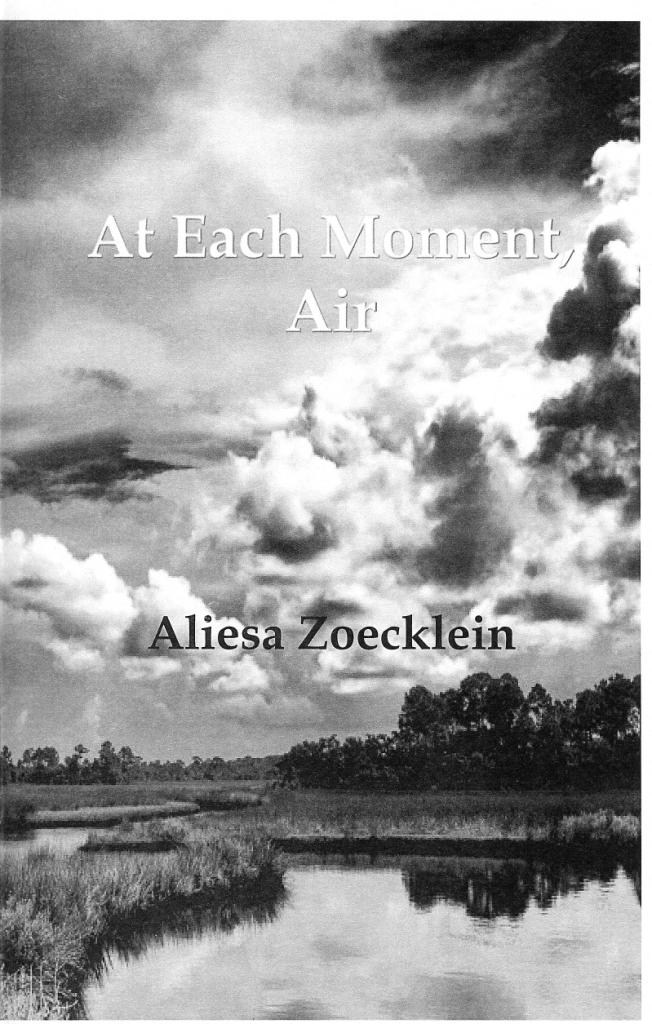At Each Moment, Air