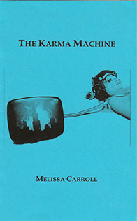 The Karma Machine