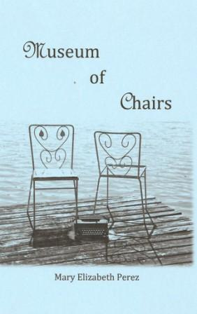 Museum of Chairs