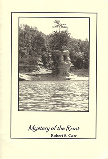 Mystery of the Root